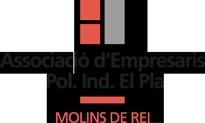 Logo el Pla