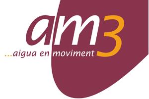Logo de am3