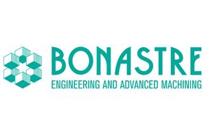 Logo de BONASTRE