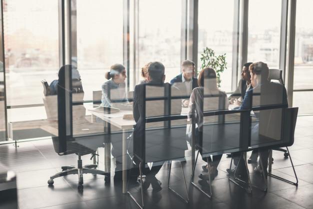 Imagen reuniones con administrraciones