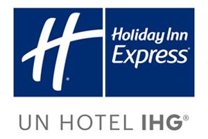 Logo-Hotel-Holiday Inn