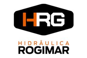 Logo de Hidráulica Rogimar