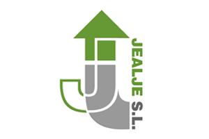 Logo de JEALJE