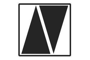 Logo de Marcombi