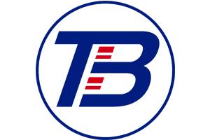 Logo de Talleres Bogatell