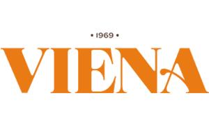 Logo de Viena