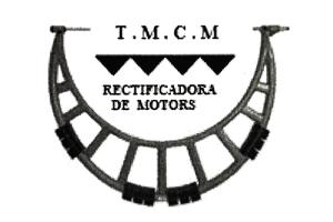 Logo Rectificadora Molins