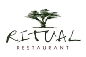 Logo Ritual restaurant