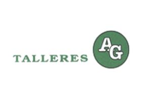 Logo Talleres AG