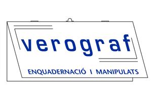 Logo Verograf